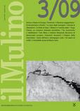 cover del fascicolo, Fascicolo arretrato n.3/2009 (may-june)