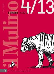 Copertina del fascicolo dell'articolo Sicilia, anno zero? I primi passi del nuovo governo regionale