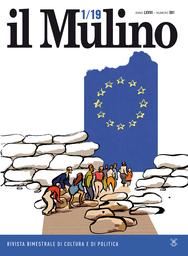 Copertina del fascicolo dell'articolo Le smarginature del giornalismo