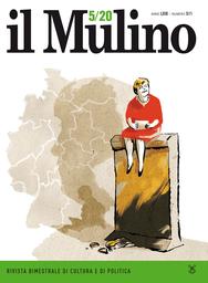 Copertina del fascicolo dell'articolo Introduzione