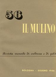 Copertina del fascicolo dell'articolo Le sinistre nelle urne