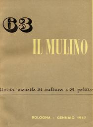 Copertina del fascicolo dell'articolo Elezioni politiche e regionali nel Trentino-Alto Adige