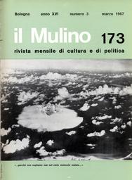 Copertina del fascicolo dell'articolo I comunisti francesi a Congresso