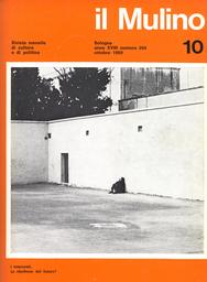 Copertina del fascicolo dell'articolo Leggere poesia